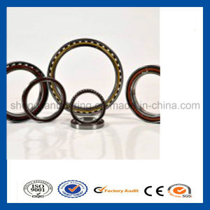 Angular Contact Bearing (7211AC/DF 7211AC/DT 7211B/DB 7211B/DF 7211B/DT 7211C/DB)