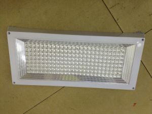 LED Kitchen Light Oy-LED14c-15mf