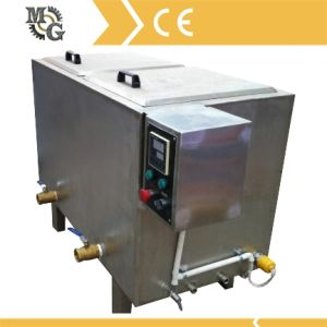 Automatic 240L Chocolate Fat Melter pictures & photos