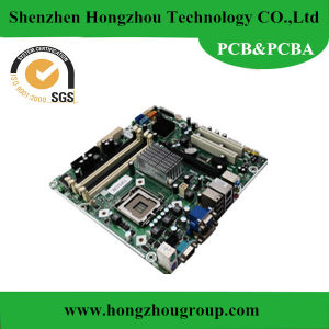 PCBA Assembly Factory Supply OSP PCB for Custom pictures & photos
