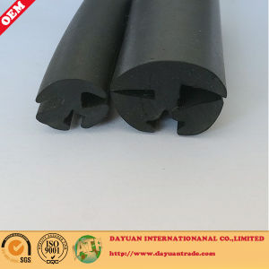 Car Door Window Rubber Seal Strip, Weatherstrip Seal Strip