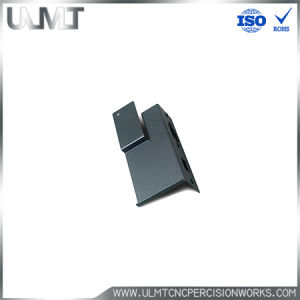 Support Bracket Sheet Metal Part Surface Treatment Part