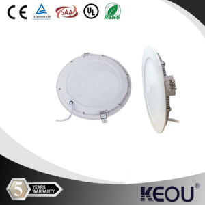 LED Flush Mountingceiling Recessed LED Downlight 15W pictures & photos