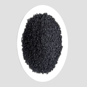 China Manufacturer of Activated Carbon pictures & photos