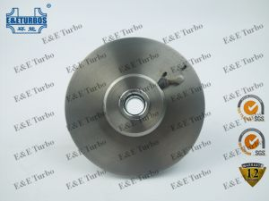 Gt1541V 722282-0010 Turbbo Bearing Housing Fit 700960-0001 700960-5012s pictures & photos