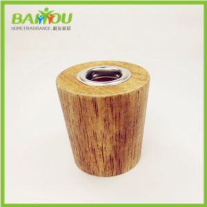 China Wholesale Reed Diffuser Cap pictures & photos