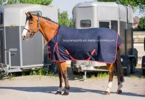 Horse Pony Turnout Rug