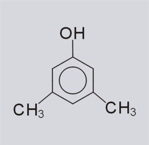 OEM 3, 5-Xylenol pictures & photos