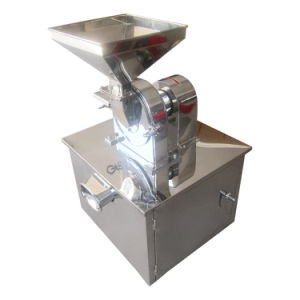 High Effective Grinder for Spice pictures & photos
