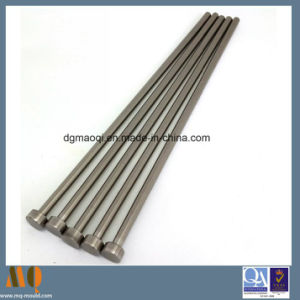 Straight Ejector Pins Blank Type Package Products (MQ811)
