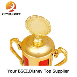 Wholesale Custom Designed Trophy Made in China pictures & photos