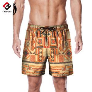Men's Clothing Honest Brand Design Beach Cute Mens Floral Board Shorts For Man Swimsuit Hot Summer Swimmer Short Pants Men Casual Male Short Trousers