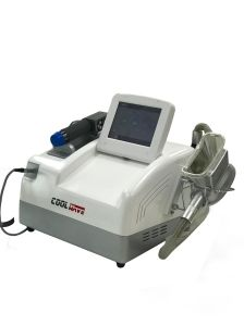 China Shockwave Therapy Machine, Shockwave Therapy Machine