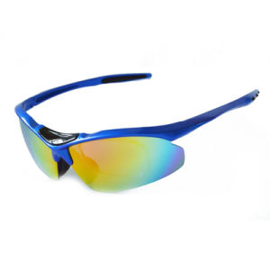 China Bicycle Sunglasses, Bicycle Sunglasses Manufacturers, Suppliers | Made-in-China.com