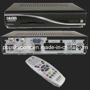 Driver UPDATE: Dream Property DreamBox DM600 PVR Media Player