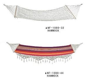 Hammock (NF-1080-32/44) pictures & photos
