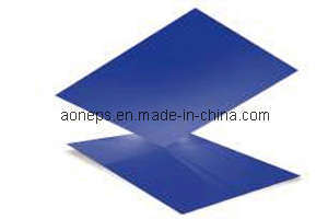 Digital Plate/Thermal Plate/Thermal CTP/Computer to Plate/Aluminum Plate