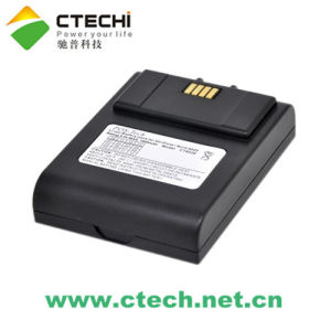 Verifone Nurit 8010/8020 Battery