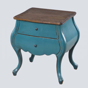 High-Quality and Functional Wooden Furniture Antique Furniture