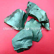 Aluminium-Vanadium-Tin-Iron-Copper Alloy pictures & photos