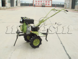 Diesel Tiller (GT-8) pictures & photos