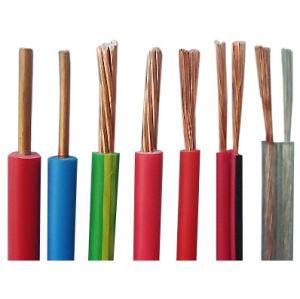China 0.6/1kv Multi Core Copper Conductor PVC Insulated Electric ...