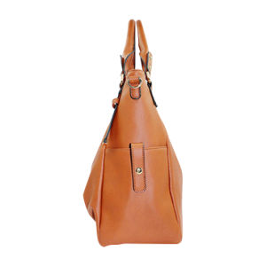 Fashion Ladies Women Handbags on Sale pictures & photos