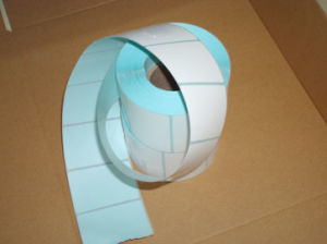 Thermal Labels Paper