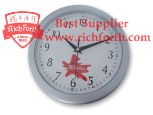 Promotional Wall Clock (RF534094)