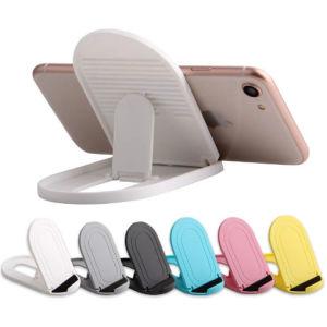 Wholesale Mobile Gadget