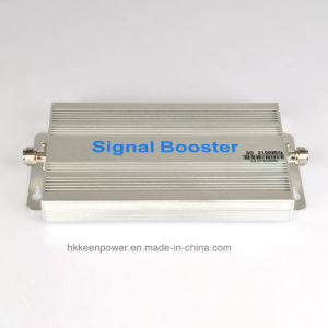 WCDMA 2100MHz Signal Booster GSM Signal Repeater (9925) pictures & photos