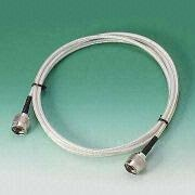 RF Coaxial Cable pictures & photos