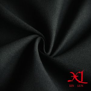 Nylon Spandex Fabric with Price Cheap for Garment pictures & photos