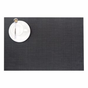 Textile Placemat for Tabletop & Flooring