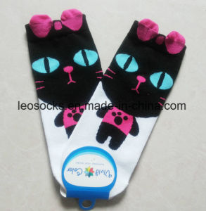 High Quanlity Children Socks/3D Socks pictures & photos
