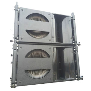 Line Array, pictures & photos