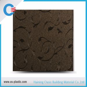 PVC Panel for Ceiling and Wall Decoration pictures & photos