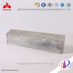 LG-15 Silicon Nitride Bonded Silicon Carbide Brick pictures & photos