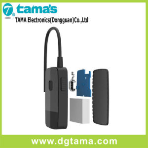 Wireless Audio Receiver Bluetooth Dongle Long Standby Time for Car