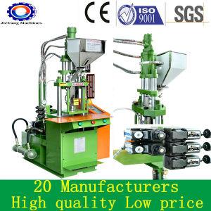 China Auto Pen Making Machine, Auto Pen Making Machine