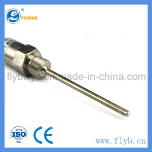 4-20mA Temperature Transmitter PT100 pictures & photos