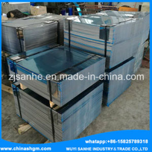 410 Stainless Steel Coil Cr (Se05)
