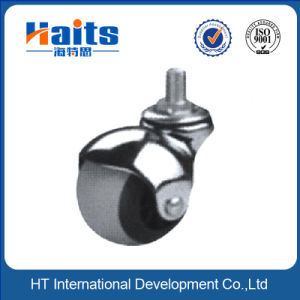 with Bolt Industry Caster Wheel