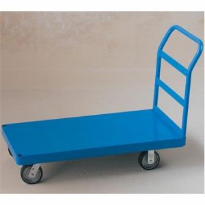 Transport Cart, Trolley, Hand Cart pictures & photos
