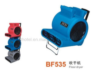 Newly Design Cold Air Blower Floor Dryer pictures & photos