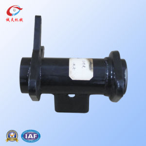 Motorcycle/ATV Axle Beam for 150cc pictures & photos
