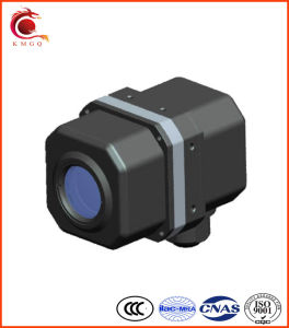 Vehicle Mounted Infrared Thermal Imager pictures & photos
