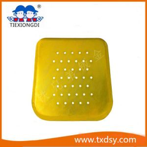 Spart Part for Outdoor Fitness Equipment Txd16-F014 pictures & photos