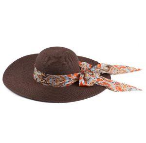 c2b235c3215ab China Fashion Travel Shade Spring Summer Hat Wholesale - China Caps ...