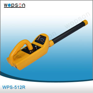 FM512Hz Locator for Pipe Inspection Camera pictures & photos